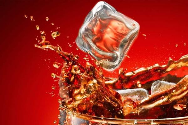 travaux de rédacteur freelance pour Coca Cola