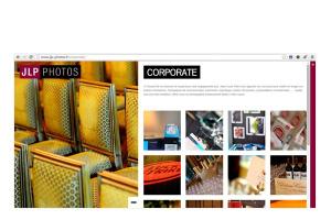 créatifs et concepteur rédacteur freelance pour JLP Photos