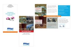 créatifs et concepteur rédacteur freelance pour Adebat