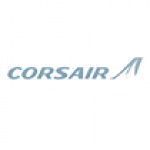 rédacteur freelance pour Corsair