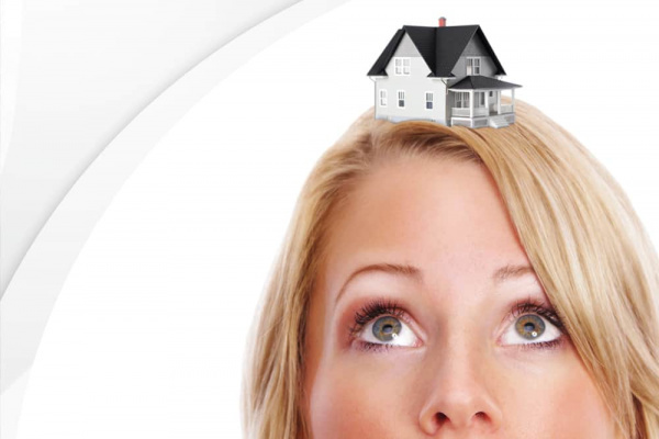 travaux de rédacteur freelance pour La Résidence Immobilier