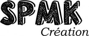 logo-redacteur-freelance