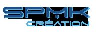logo de votre rédacteur freelance