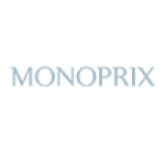 les travaux de rédacteur freelance pour Monoprix