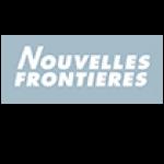 rédacteur freelance pour Nouvelles frontières