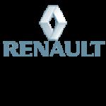 rédacteur freelance pour Renault