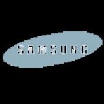 rédacteur freelance Samsung